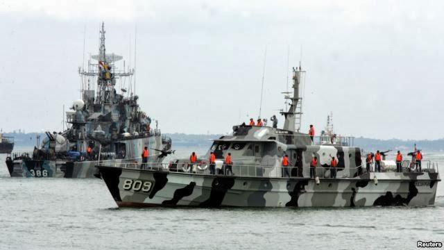 kapal-perang-tni-al-usman-harun