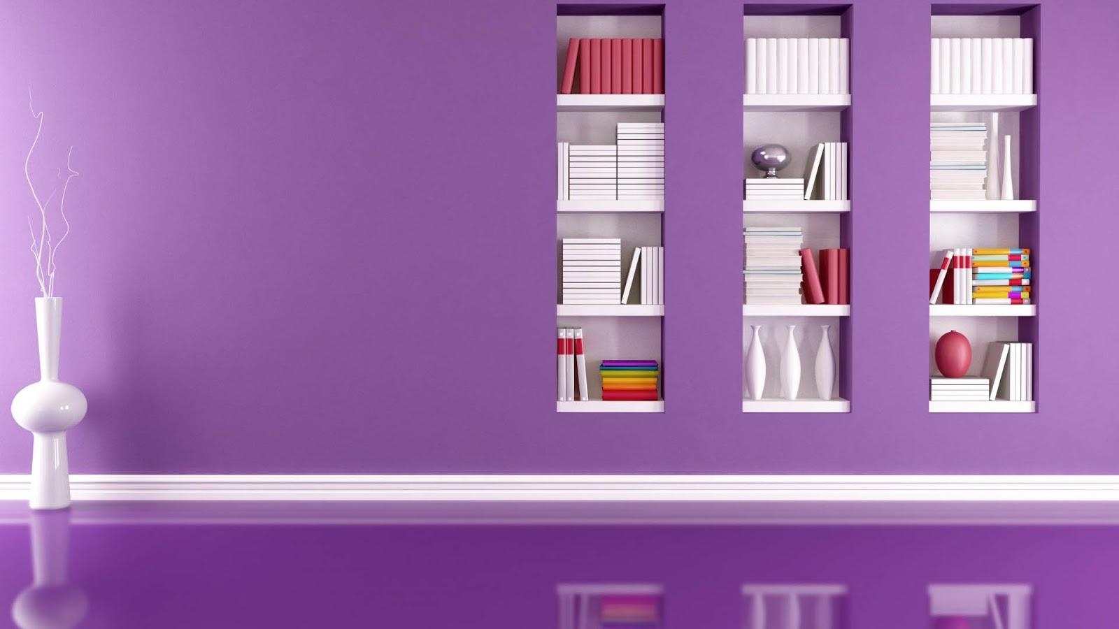 Beautiful wallpapers home interior wallpaper for Wallpaper home interior 2015