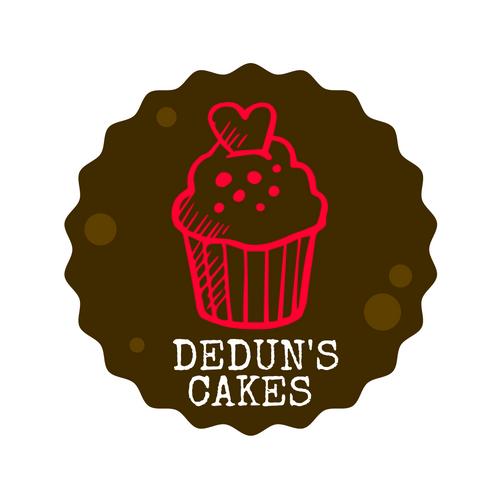 Dedun's Cakes