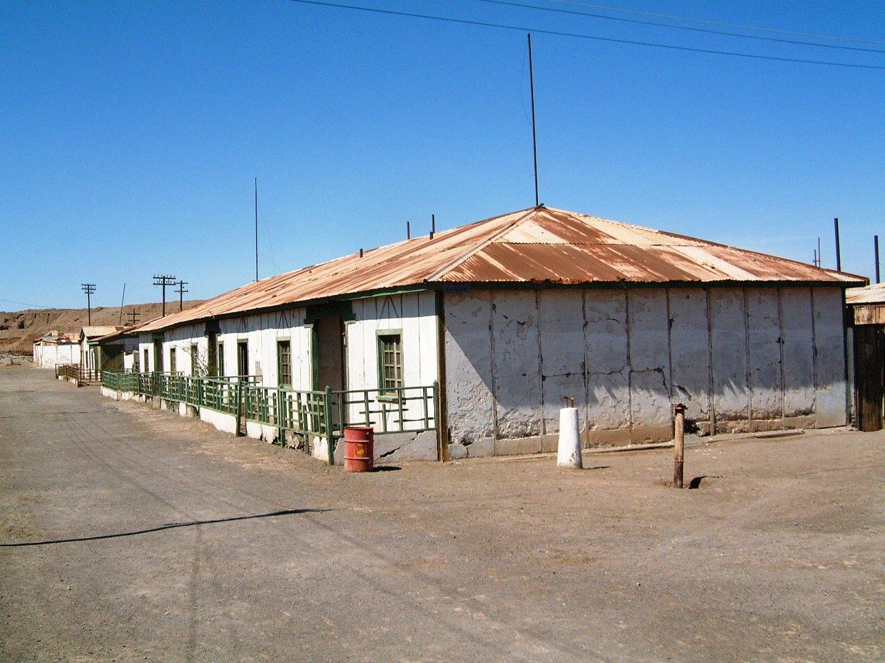 http://3.bp.blogspot.com/-DalZGcgwLs4/TV_WVHvH7VI/AAAAAAAAK1o/oZc81MRnOcE/s1600/17++Humberstone_Chile.jpg