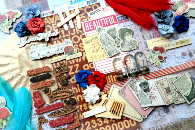 http://cestmagnifiquekits.blogspot.com/2015/06/july-kit-reveal.html