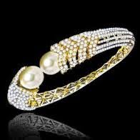 usa news corp, latest gold jewellery designs catalogue, Gianluigi Buffon, indian diamond bangles designs, bridal diamond jewellery sets with price, ring ceremony ideas, in Iceland, best Body Piercing Jewelry