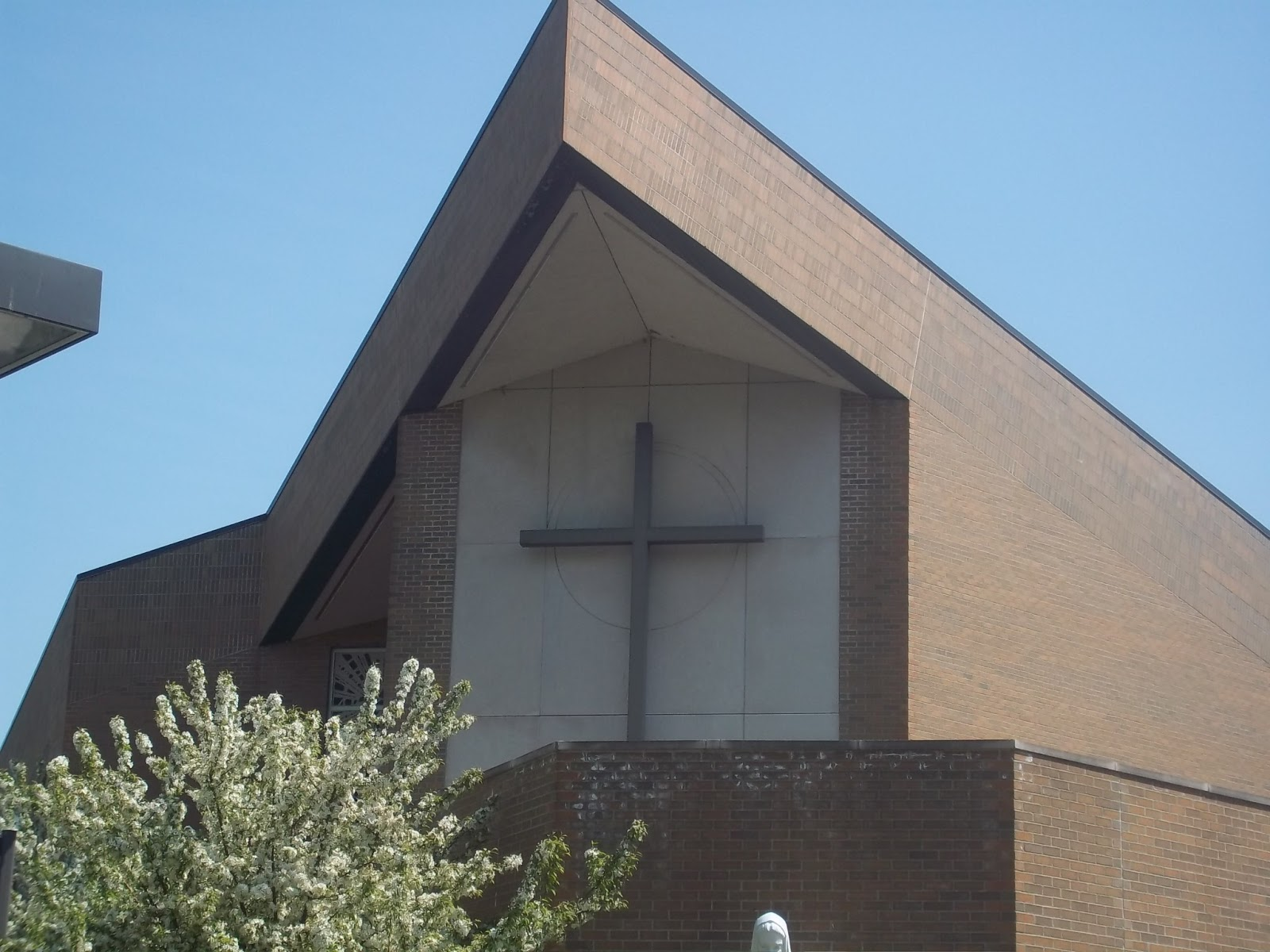 grosse pointe catholic single women This webpage is dedicated to listing upcoming events and activities, as well as  other items of interest, for catholics who are single modifications to this page are .