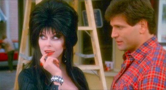 afortunadamente no todo el pueblo esta contra Elvira.
