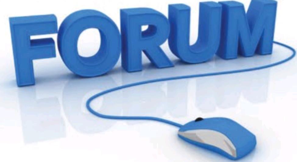 Forum Indonesia Untuk Mencari Traffic blog yang banyak