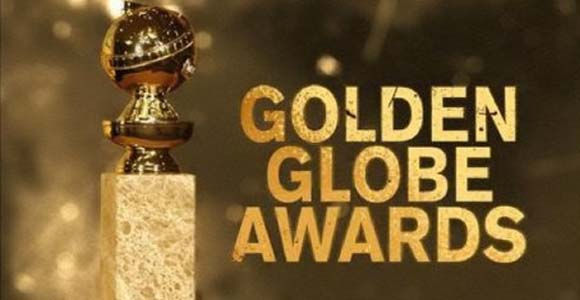 The 70th Annual Golden Globe Awards (2013)