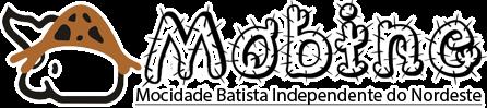 MOBINE - Mocidade Batista Independente do Nordeste
