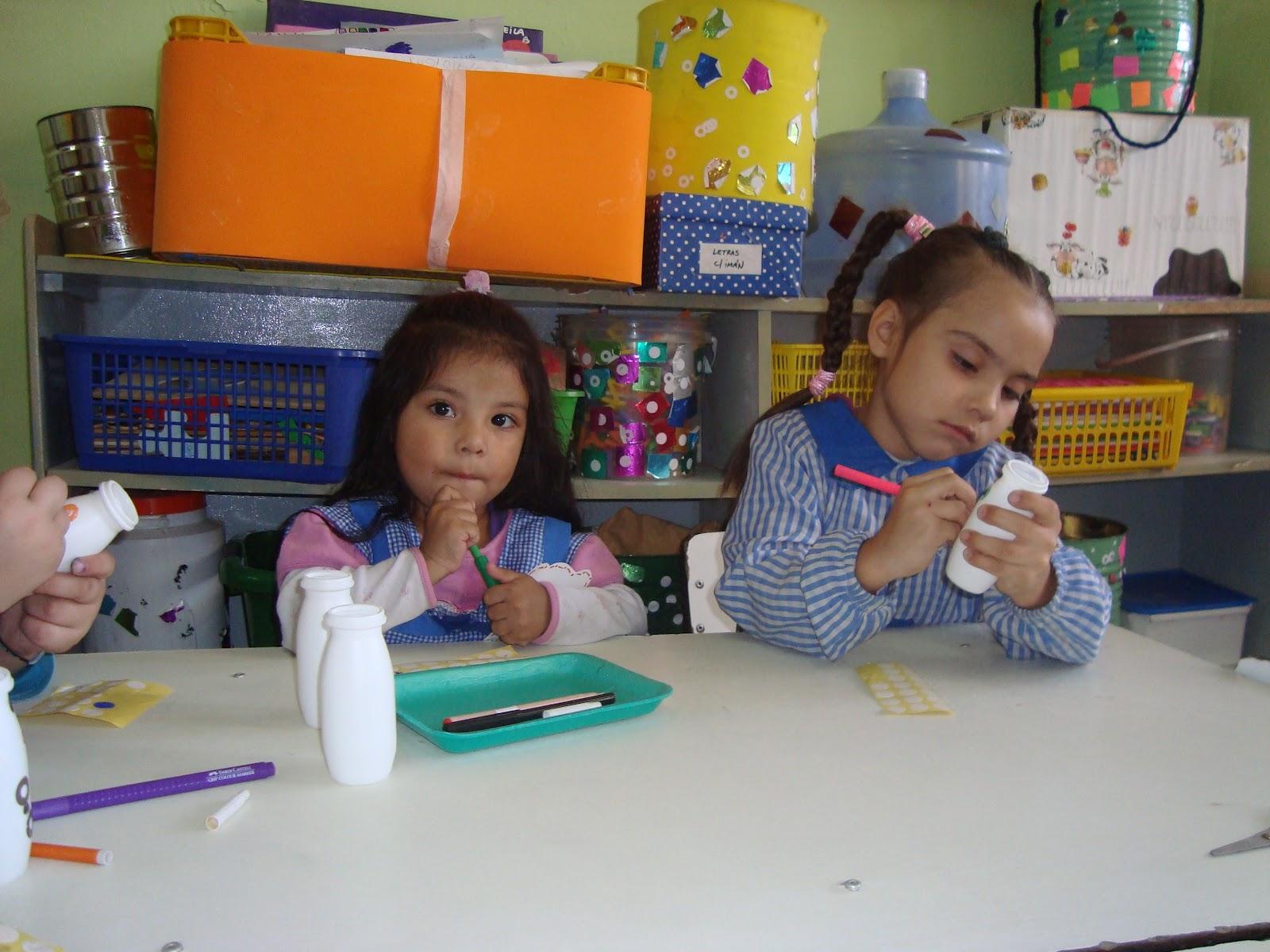 Jard n de infantes n 943 rosario vera pe aloza piedra libre al juego for Juegos para jardin infantes