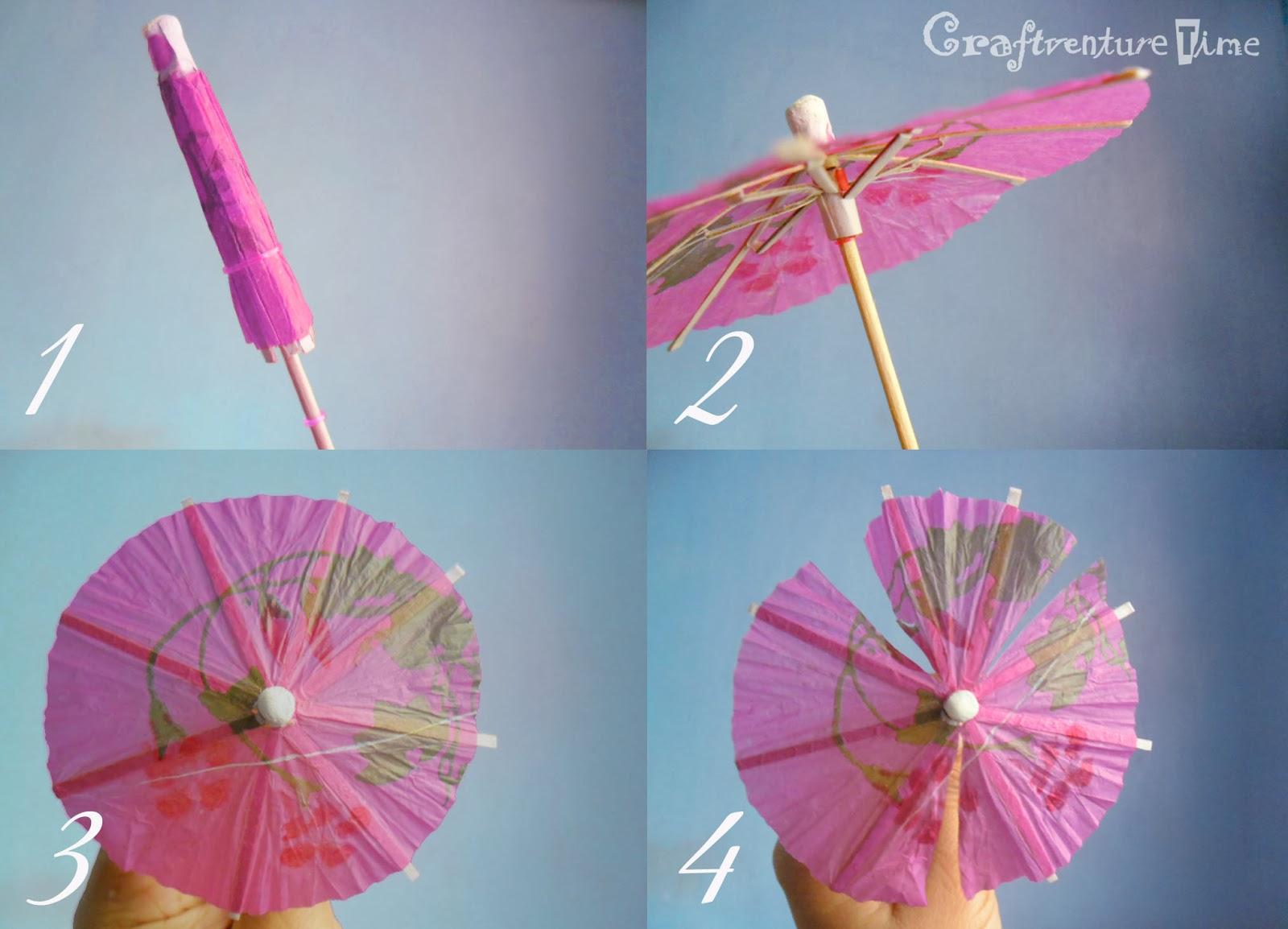 paper umbrella Oil-paper umbrella (chinese: 油紙傘, pinyin: yóuzhǐsǎn, mandarin pronunciation: [i̯ǒu̯ʈʂɨ̀sàn]) is a type of paper umbrella that originated from chinait subsequently spread across several.