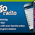 Download Jango Radio 4.0.1 Apk For Android