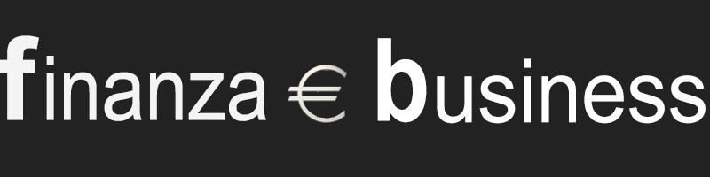 FINANZA & BUSINESS