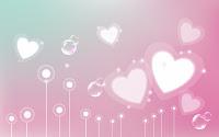 Free Valentine Wallpaper wallpaper free