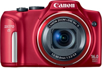 Flipkart camera offer: Get Cameras upto 62%, Price starting from Rs. 4699 only
