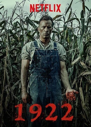 Torrent Filme 1922 2017 Dublado 1080p 720p BDRip Bluray FullHD HD WEB-DL completo