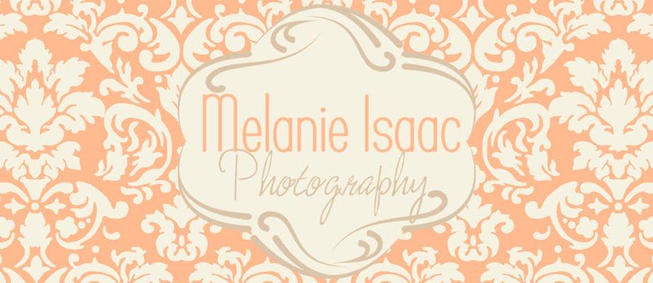 Melanie Isaac Photography