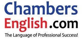 British accent trainer