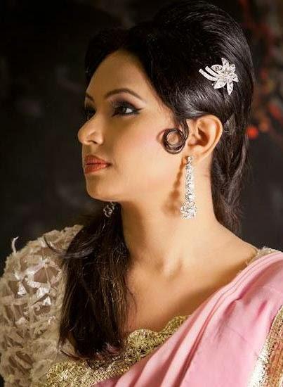 Bangladeshi+beautiful+girl+photo+003