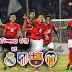 Jadwal Tur Spanyol Timnas U-19 di SCTV