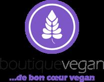 http://www.boutique-vegan.com