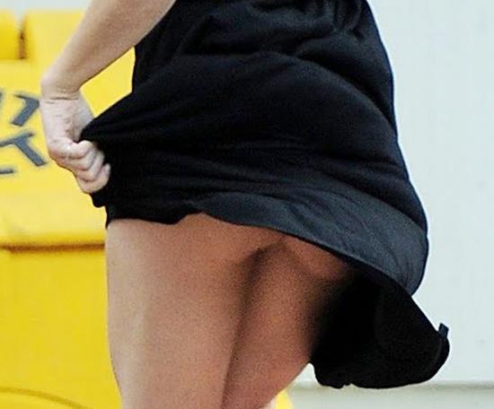 Emma Watson Nua Pelada Fotos