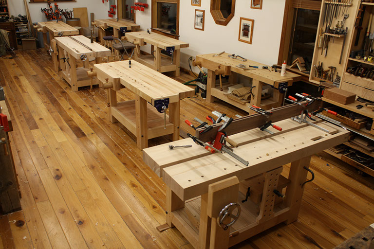 PDF DIY Woodworking Bench Class Download woodworking bench ...