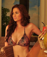 jamila obispo, sexy, swimsuit, hot, pretty, filipina, pinay, exotic, exotic pinay beauties