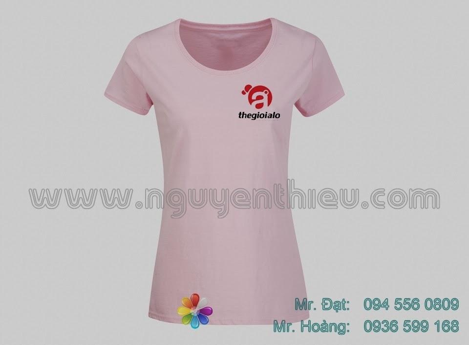 xuong-may-ao-thun-dong-phuc-0945560809