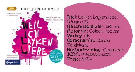 http://www.amazon.de/Weil-ich-Layken-liebe-mp3/dp/3833732105/ref=sr_1_1?ie=UTF8&qid=1395241137&sr=8-1&keywords=weil+ich+layken+liebe+mp3+cd