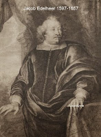 Jacob Edelheer