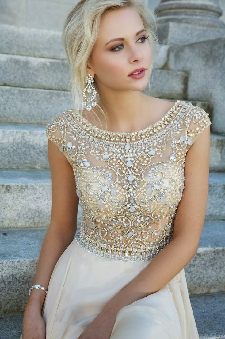 http://www.jddresses.co.uk/buy-uk-free-shipping-in-uk-for-jddresses-2015-best-selling-lovely-aline-ball-gown-with-crystal-scoop-short-sleeves-chiffon-prom-dress-for-sale-p-8603.html