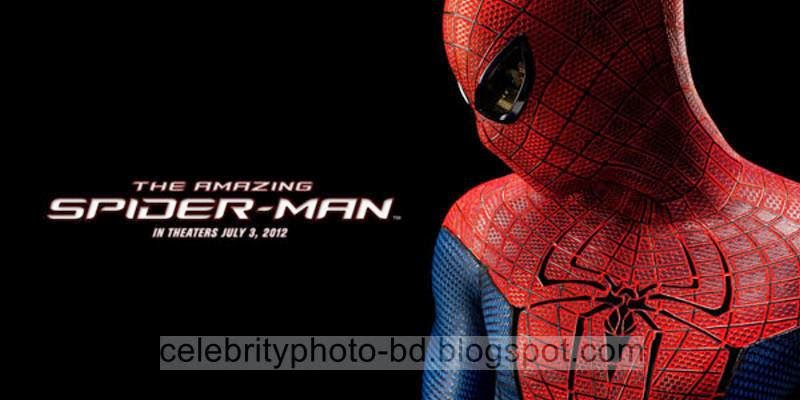 The%2BAmazing%2BSpider%2BMan%2B4%2BHD%2BWallPaper029