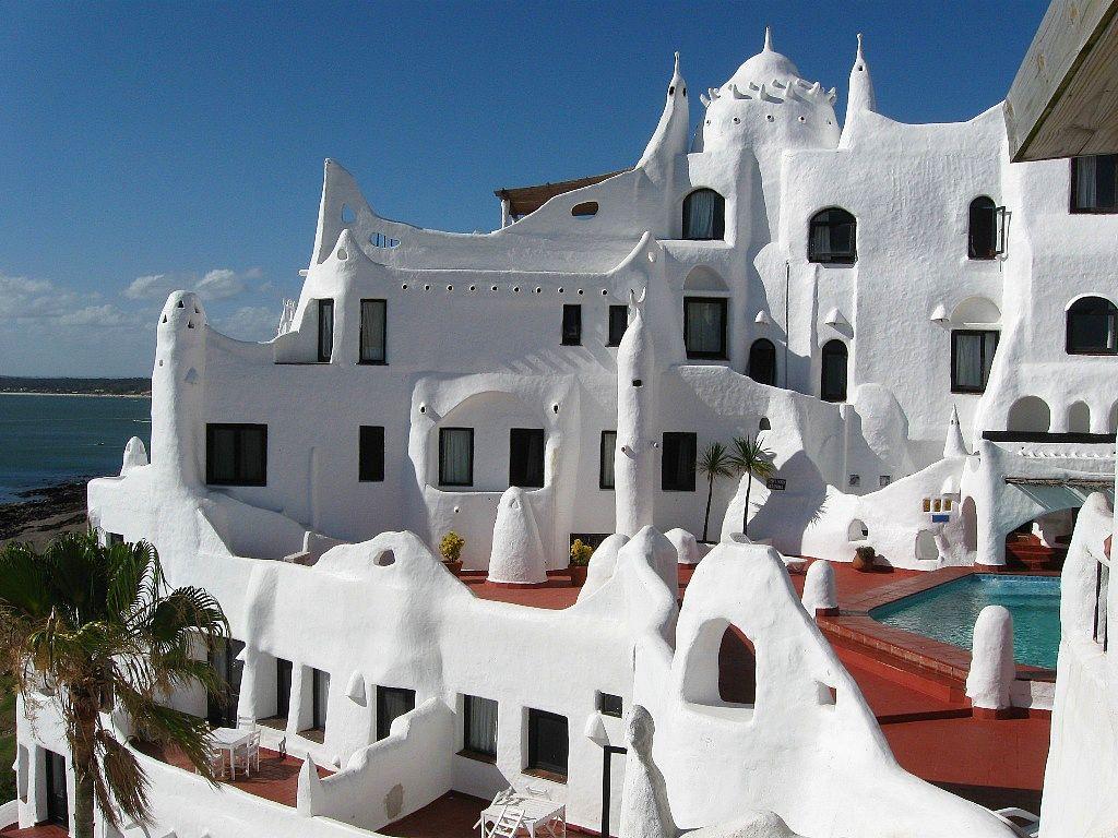 Blog da colunista tania gusman dica tur stica casa pueblo - Casas de pueblo reformadas ...