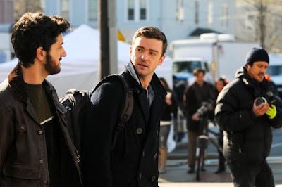 Át Chủ Bài Justin Timberlake Princeton Runner Runner e1355468351889