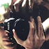 Jared Leto posa para foto ao estilo A Piada Mortal
