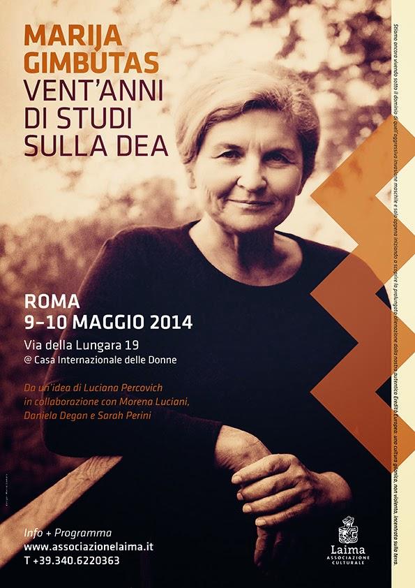 http://convegni.associazionelaima.it/2014/