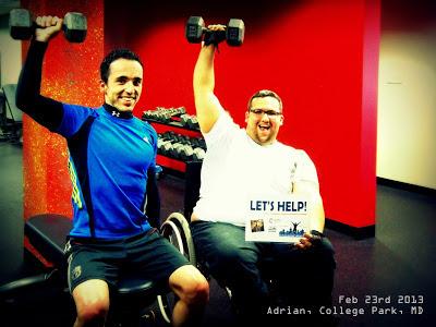 marathon collecter argent contre cancer youcanalwayshelp