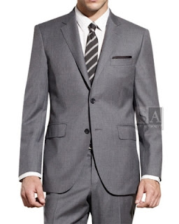 Ultimate fashion fashion tips for men matching shirts for Matching suits with shirts and ties