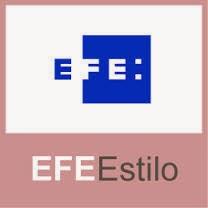 http://www.efeestilo.com/noticia/interiores-sujetador-calvin-klein-underwear/