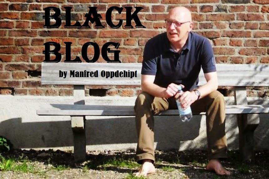 Black-Blog