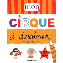 ACTIVITS CIRQUE