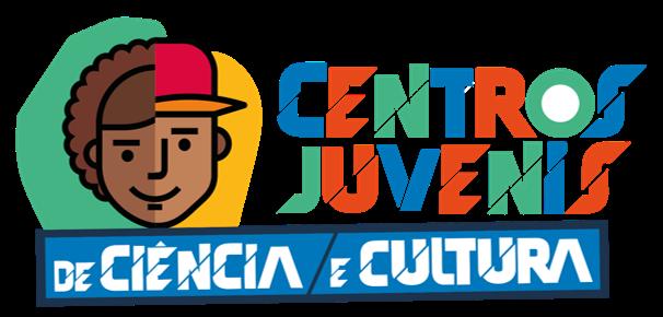 Centro Juvenil de Ciência e Cultura de Vitória da Conquista