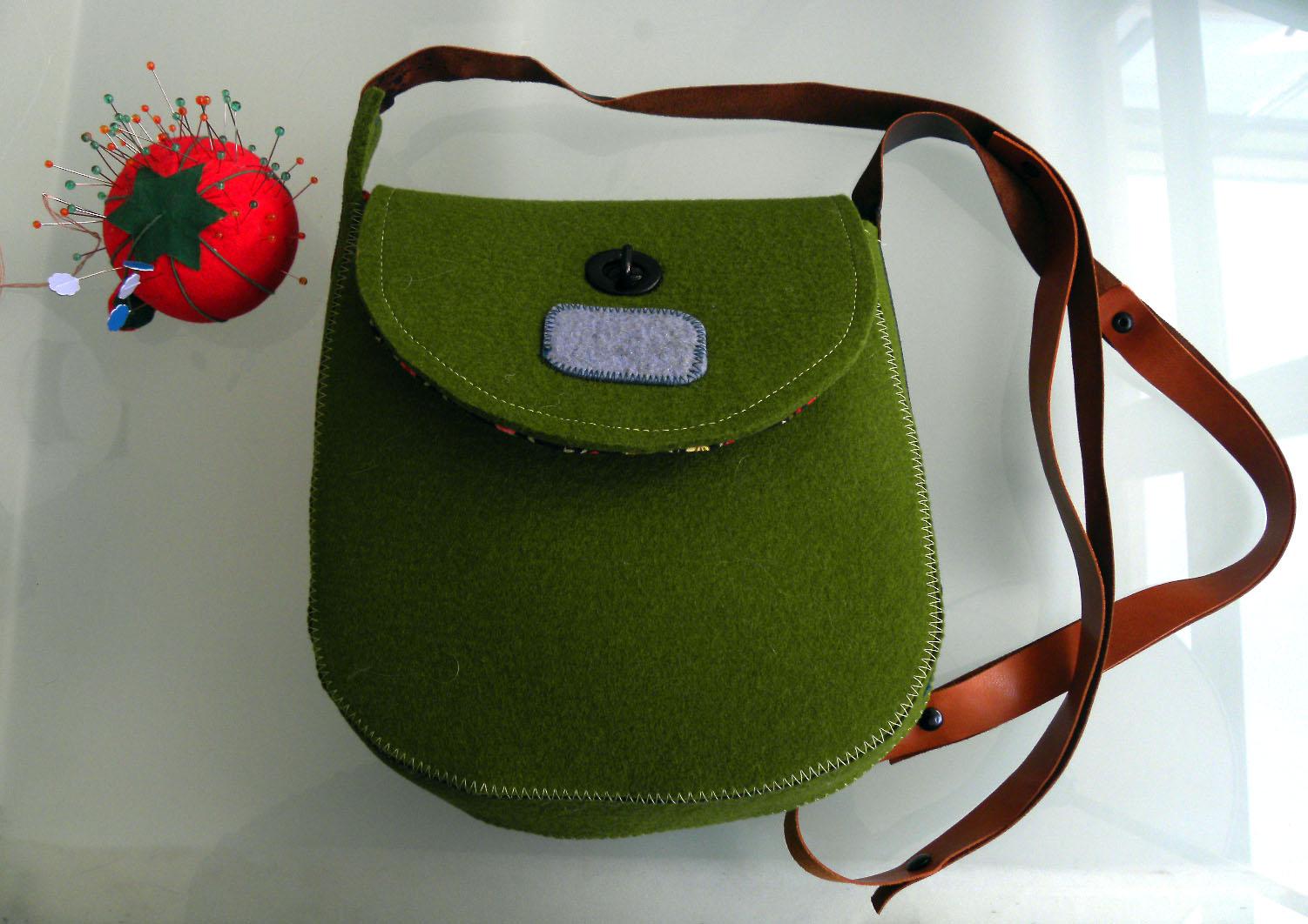 Bolsa De Mano Pequeña Wizzair : Chocochips la preciosura hecha bolsa