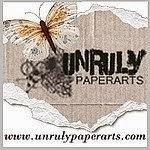 www.unrulypaperarts.com