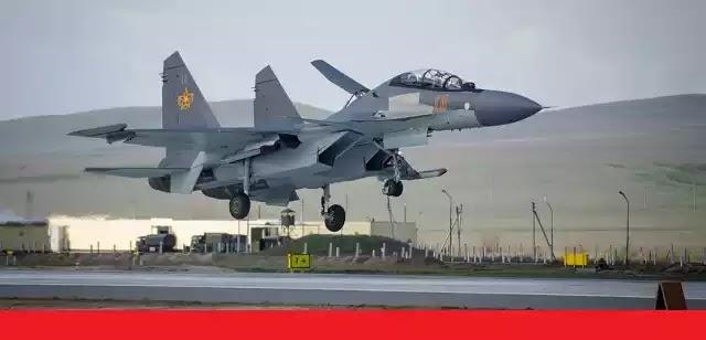 Αεροπορική βάση στη Κρήτη ζητούσε η Ρωσία για να πληρώσει το κόστος των μνημονίων - Ο Α.Τσίπρας αρνήθηκε