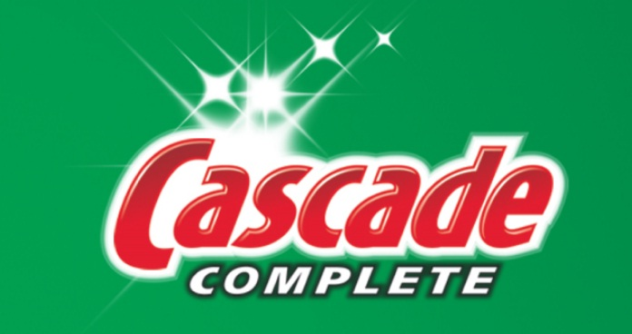 photograph about Cascade Coupons Printable called Cascade Coupon codes