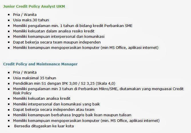 bursa-loker-bank-bumn-bandung-terbaru-april-2014