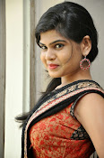 Alekhya Photos at veerudokkade Audio-thumbnail-16