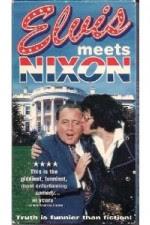 Watch Elvis Meets Nixon online full movie free