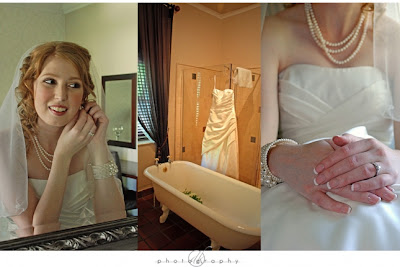 DK Photography loc9 Favourite wedding photo spots in Cape Town  Cape Town Wedding photographer