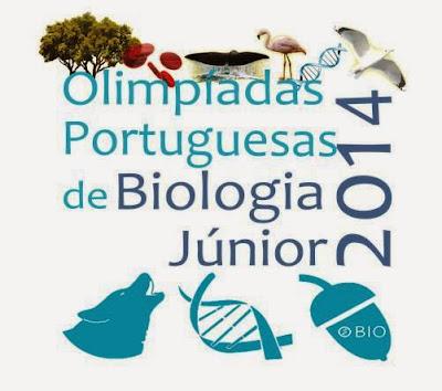 http://ordembiologos.pt/olimpiadasportuguesasbiologia/index_j.html